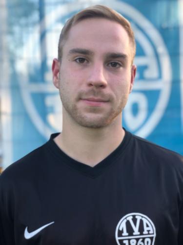 Marius Lasar