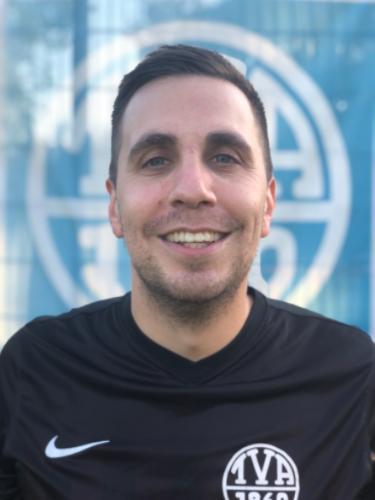 David Reitzler