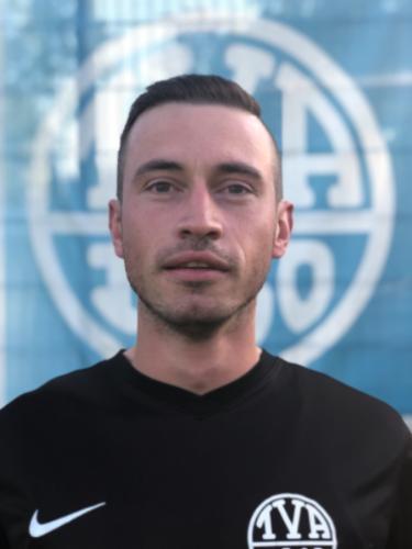 Marco Richartz
