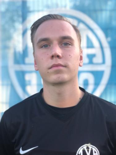 Niklas Richter