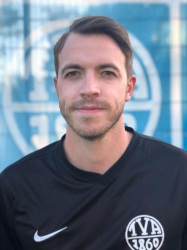 Lukas Seitz