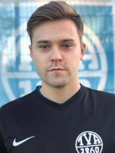Tobias Seyffert