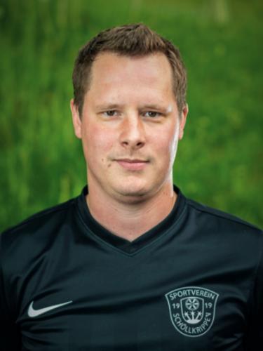 Steffen Schmelz
