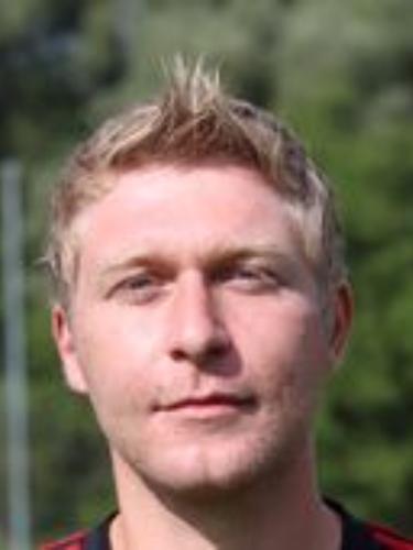 Tobias Menigat