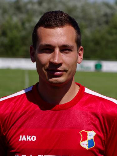 Pascal Seidelmann