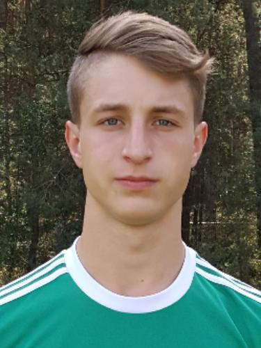 Axel Rahn