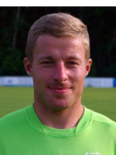 Daniel Anders
