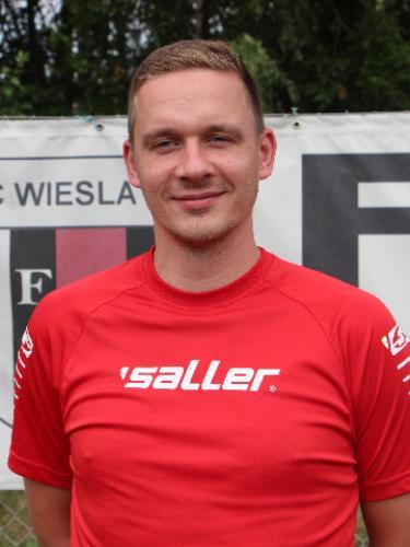Christian Deutschmann