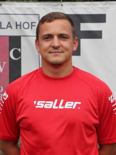 Stephan Felsen
