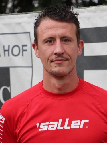 Philipp Kuttler