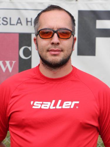 Marco Sperlich