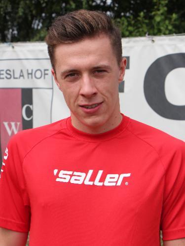 Nikolas Vogg