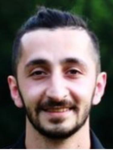 Ibrahim Emet