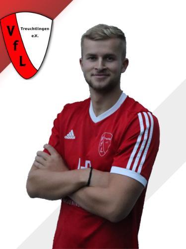 Philipp Gloeckl