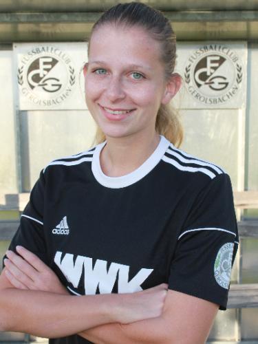 Manuela Jahnke