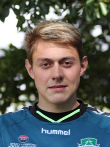 Jan Wilfling