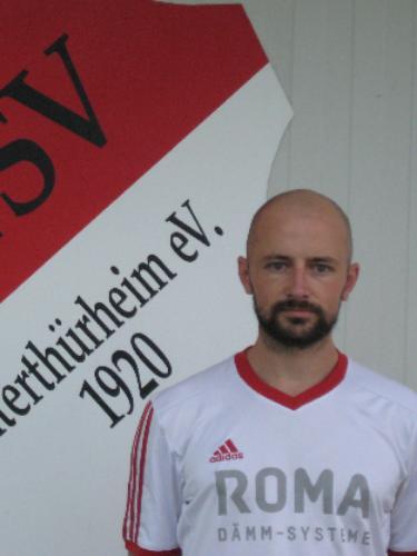 Florian Miller