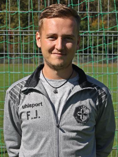 Felix Jädicke