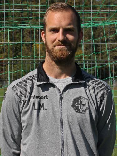 Lukas Martiska