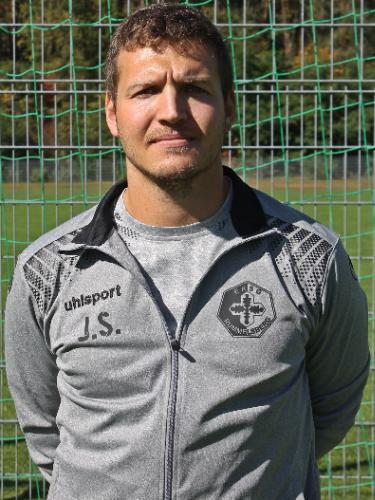 Jan Schlagenhaufer