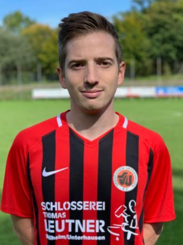 Tobias Schiller