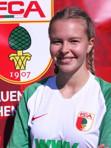 Alisa Büschel