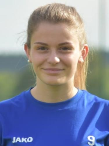 Emelie Porsch