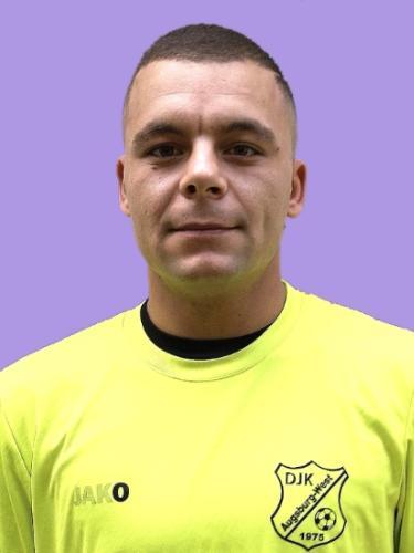 Alexandru Vitan