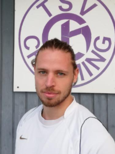 Sebastian Fischer