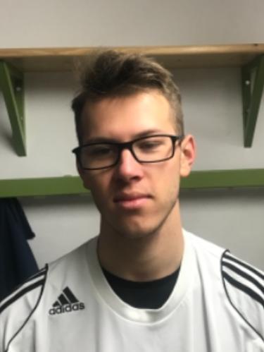 Alessandro Fuchs