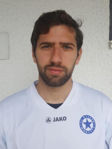 Luca Valiante