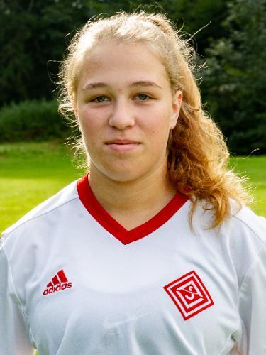 Julia Schöpf