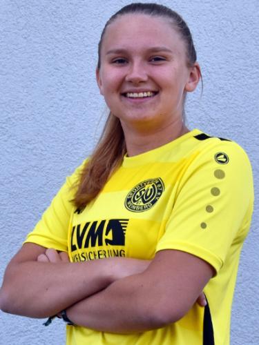 Lara Zahn