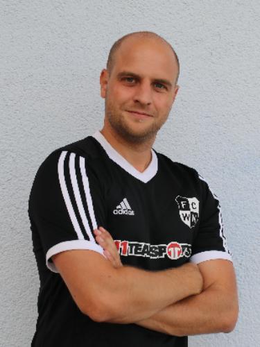 Christoph Masuch