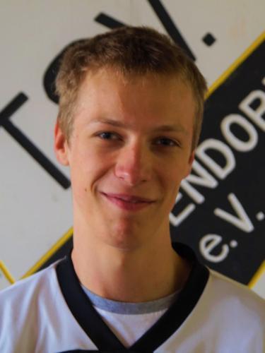 Michael Rauschmayr