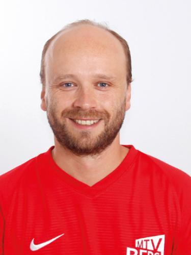 Florian Garke