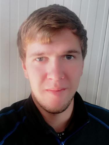 Markus Heinze