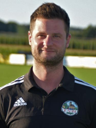 Michael Schwing