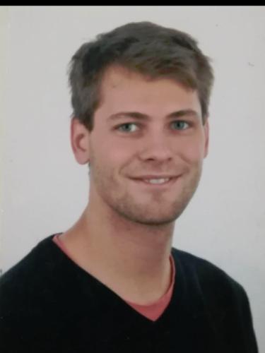 Stefan Gubik