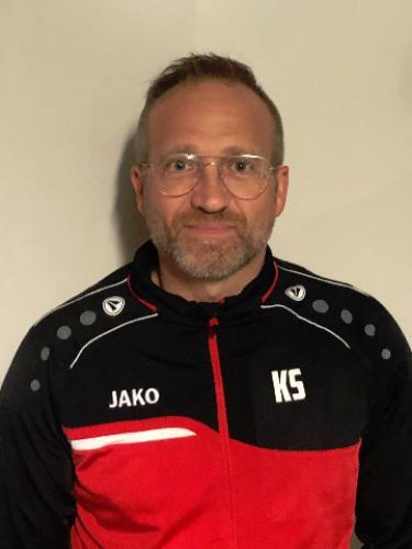 Stefan Kueber