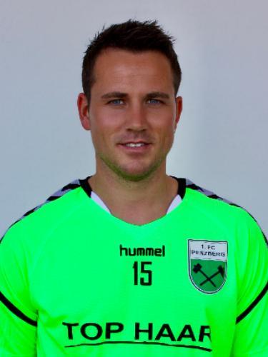 Maximilian Kalus