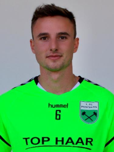 Christian Lautenbacher
