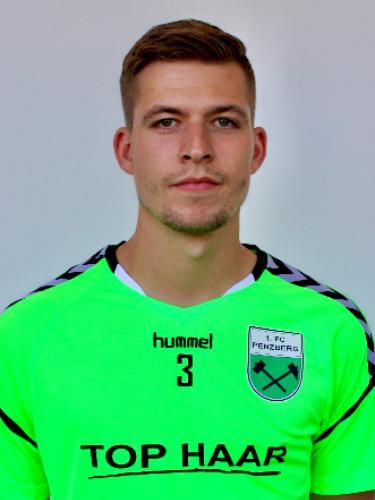 Christian Wiedenhofer