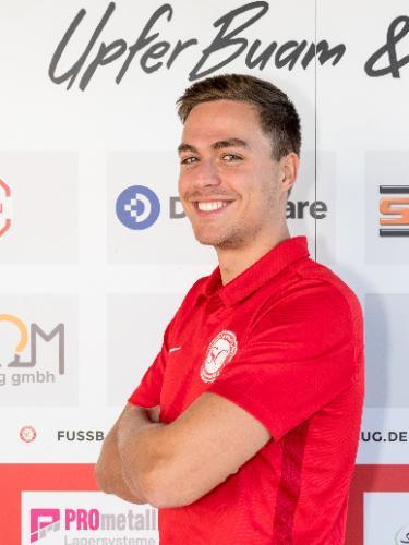 Andreas Batki