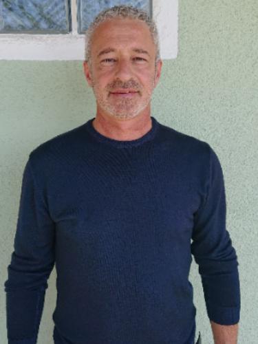 Christian Kosz