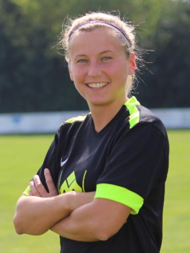 Julia Wiedemann