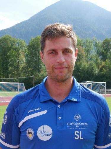 Bastian Landenhammer