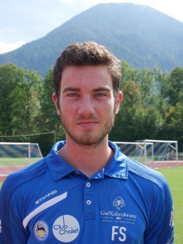 Florian Schlichtner