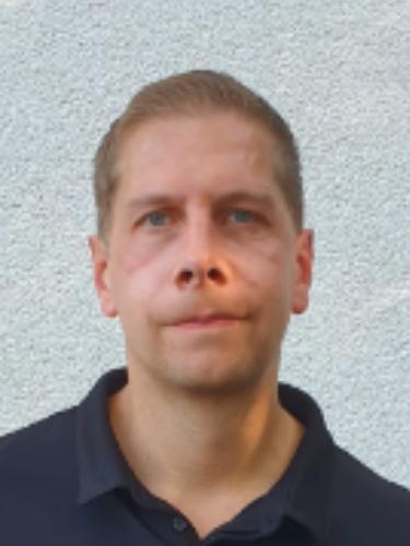 Matthias Gaebler