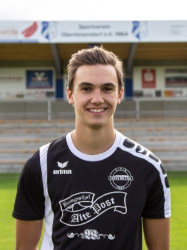 Thomas Leitmann